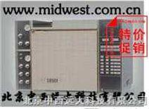 TVOC检测仪(总挥发性有机气体检测仪)GB 50325标准 型号:CN61M/FZT-210(