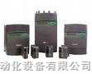 专业代理Sprint Electric 公司直流电机驱动器