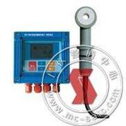 电磁式酸碱浓度计/电导率仪DCG-760A型