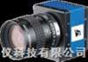 德國映美精130萬像素USB黑白CMOS工業相機