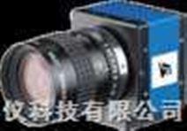 德国映美精130万像素USB黑白CMOS工业相机