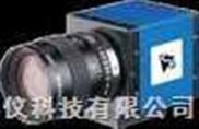 德国映美精80万像素USB2.0CCD工业相机