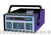 美国MetOne2408空气颗粒计数器