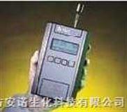 美国MetOne227A/B手持式激光空气粒子计数器