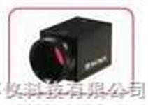 300万像素10帧1394接口CMOS工业相机