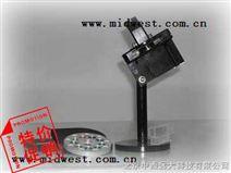 比较测色仪(罗维朋比色计) 型号:CN61M/WSL-2()