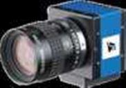 德國映美精130萬像素USB彩色CMOS工業相機