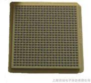 MD-PS001--压力传感器芯片