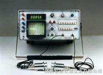 超声波探伤仪CTS-25