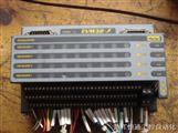 parker(美国派克)PLC EVM32-BASE