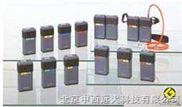 便携式硫化氢检测仪(H2S检测仪)泵吸式