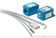 OGU 081 P3K-TSSL-德国DI-SORIC光电传感器