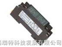 DM214一入二出热电阻隔离器