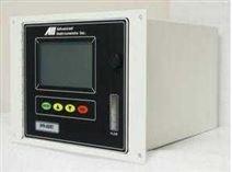 GPR-3100高精度氧纯度分析仪