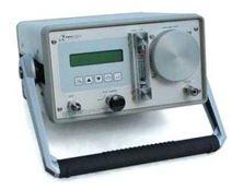 DSP-FCI便携式SF6露点仪