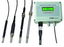 LT60P型在线式精密露点仪