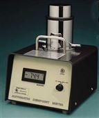 SADPU-D型便携式数显高精度露点仪
