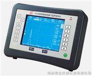 陶瓷絕緣子數字超聲探傷儀CTS-9008