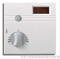 温度传感器,温度传感器参数,温度传感器价格,温度传感器功能,温度传感器厂家