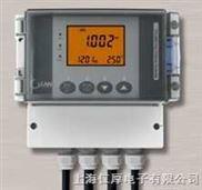 PH5500 pH/ORP控制器-CLEAN PH5500 pH/ORP控制器