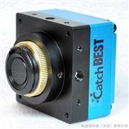 1000万像素彩色工业相机