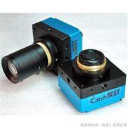 320萬像素彩色工業相機