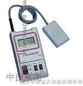 紫外照度计/紫外辐照计/紫外光强计/紫外辐射计/紫外光强度计/紫外线强度计/紫外线照度计(进口) 、