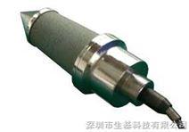 SJ-BWK 孔隙水壓力傳感器