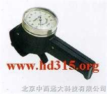 机械式纱线张力仪(国产) 型号:EF57YG302-05()