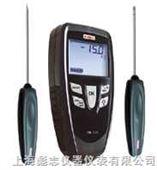 热敏电阻温度仪TN102S