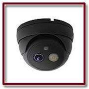 安視佳高端安防攝象機采用高性能SONYCCD芯片,功能齊全,品質保證
