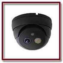 安视佳高端安防摄象机采用高性能SONYCCD芯片,功能齐全,品质保证