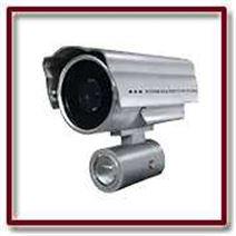 深圳监控摄像机,阵列摄像机,红外摄像机,红外高速球,红外夜视摄像机