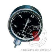 LZ-807-机车转速表