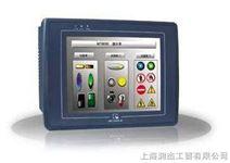 威纶触摸屏MT8100威纶人机界面现货特价