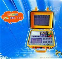 朗信电子生产的变压器容量测试仪