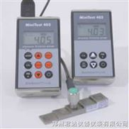 超声波壁厚测厚仪 MINITEST405