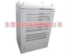 功率电阻柜