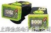3M-450氧气报警仪