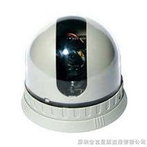 3G无线监控系统,3G监控,3G无线视频