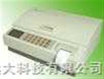 电极法生物需氧量测定仪/微生物电极法BOD速测仪(2-4000mg/L 型号:XA118LY-05