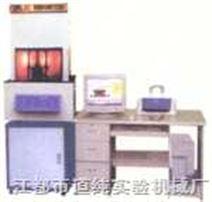 橡胶门尼粘度计|门尼粘度试验仪|再生胶门尼粘度测试仪