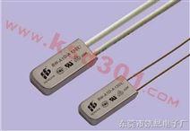电机热保护器、双金属片温度开关、变压器保护器