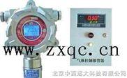 气体报警控制器+在线臭氧检测仪(2传感器) 型号:83M295388