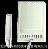 电容式相对湿度传感器 法国