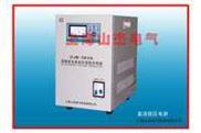 稳压稳频器  稳频器  稳频稳压电源  逆变式稳频稳压电源
