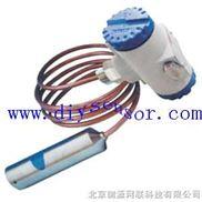 射频导纳电容液位计 射频导纳电容液位传感器 射频导纳电容液位变送器