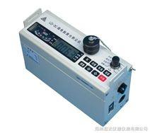 粉尘检测仪 LD3C