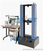 MWD-10微机控制人造板万能试验机/人造板拉力试验机