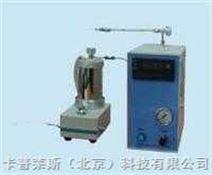 热解析仪(TVOC)